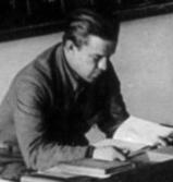 Рудометов Евгений Иванович